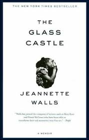 why was the glass castle banned the glass castle the glass castle by jeannette walls is banned from many schools and even some libraries due to the strong sexual scenes and situations dealing