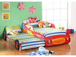 discount childrens bedroom furniture melbourne. cama niño melbourne - 90x190 cm discount childrens bedroom furniture melbourne