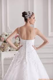 Die besten 25+ Brautkleider schweiz Ideen auf Pinterest | Wetter ...