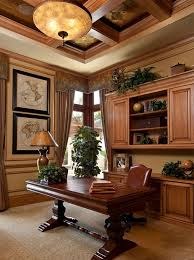 traditional office decor. Stunning Traditional Executive Office Design 17 Best Ideas About Decor On Pinterest Craft I