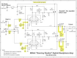 suzuki outboard wiring schematic images schematic diagram fig 5 1 description wiring diagram schematic