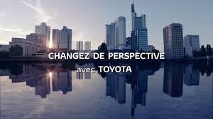 Toyota RAV4 - film TV - avril 2017 - YouTube