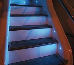 led stair lighting kit. Automatic Led Stairs Controller 4 Steps Motivate Stair Lighting Pertaining To 5 Kit I