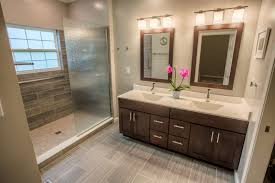bathroom remodel design. Simple Bathroom A Bathroom Remodel Designed And Built For Your Home In West Lafayette  The Surrounding Areas Of Lafayette IN In Design