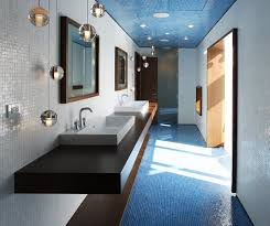 modern bathroom pendant lighting. Pendant Lights For Modern Bathroom Lighting H