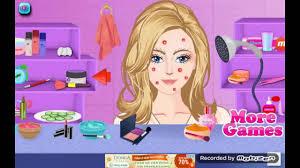 play games princess wedding salon 2 wedding dress up game for kids new hd