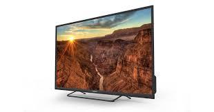 tv 1080p. led tv 1080p