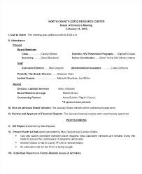 Meeting Minutes Format Sample Related Post Minutes Document Template Staff Meeting Minutes