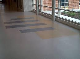 Terrazzo Kitchen Floor Epoxy Terrazzo Flooring All About Flooring Designs