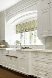 Window Valance For Kitchen 17 Best Ideas About Kitchen Window Valances On Pinterest Valance