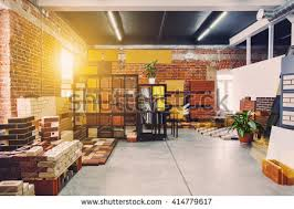 free office samples hardware store office samples colored bricks stock photo royalty