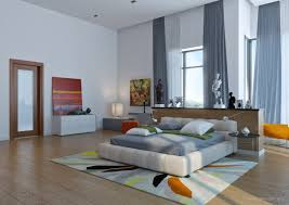 Modern Bedrooms 20 Modern Bedroom Designs