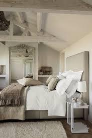 warm grey bedroom. Simple Bedroom Totally  In Warm Grey Bedroom