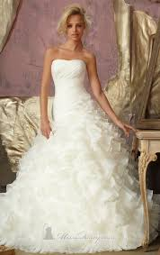 20 beautiful wedding dresses for modern brides style motivation