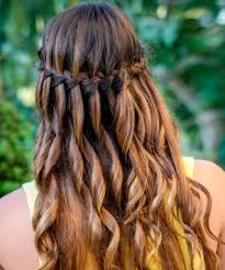 Hairstyles For Long Thick Hair 27 Inspiration Hairstyles For Long Hair