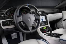 2018 maserati release date.  date with regards to the interior is concerned there are going be a lot of  new enhancements the infotainment method will better and  for 2018 maserati release date l