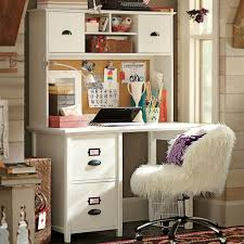 Teenage desk furniture Faux Fur Teen Girls Bedroom With White Painted Hardwood Storage Study Table And Rug Swivel Chair Stainless Base Wheel As Well Kids Furniture Plus Desk For Children Cronicarulnet Teen Girls Bedroom With White Painted Hardwood Storage Study Table
