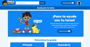 Mapa ecuador real audiencia de quito; Durante El Receso Escolar Paco El Chato Te Ayuda Con Tu Tarea