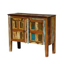 hall console cabinet. New Memories Reclaimed Wood Standing Hall Console Cabinet
