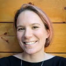 Sasha DeWitt - COO & Co-Founder @ Habit Analytics - Crunchbase ...