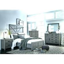 basic bedroom furniture. Basic Used Bedroom Sets For Sale By Owner Furniture Queen . Attractive N