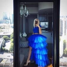 Blue Orchid skirt set | Tulle skirt dress, Tulle skirts outfit, Skirt  fashion