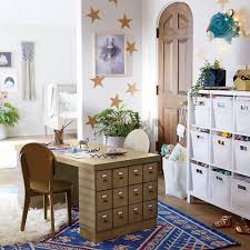 land of nod furniture. Not To Mention Some Pretty Stellar Pieces Of Furniture. Scroll Down Get Inspired, Then Head Over Land Nod Snag Your Faves! Furniture