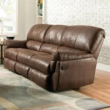 Cheap Furniture Sale Uk Sofas Est For In Mcallen Craigslist 7106