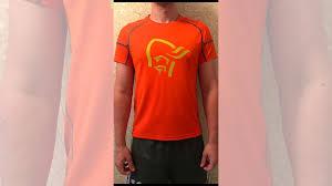 <b>Norrona fjora</b> мужская <b>футболка</b> (новая) купить в Владимире ...
