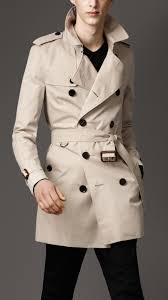 gallery men s hooded coats