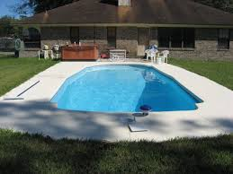 exterior catchy diy fiberglass pool installation fiberglass inground pool kits do it yourself fiberglass pool