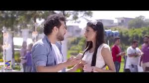 chitta2 jaggi sidhu latest punjabi song 2016 makeup nd breakup