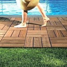 best outdoor concrete floor paint balcony flooring over shining design floorin outdoor flooring