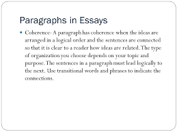 logical order in essay an analytical essay should be structured in such a way that koleda essay