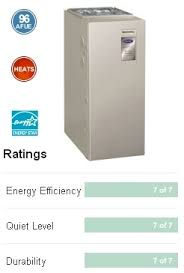 carrier gas furnace prices. carrier infinity ics gas furnace prices