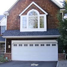 garage door window insertsOutstanding Garage Window Best Garage Door Window Inserts Ideas On