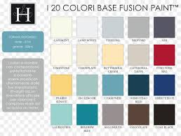 color chart paint sherwin williams tints and shades paint
