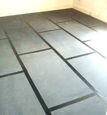 sound deadening pads for cars in india absorbing rug soundproof carpet pad laying the gold system