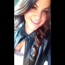 Nicole Lupo (nicolelupo94) - Profile   Pinterest