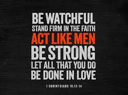 Quotes For Christian Men Best Of 24 Best Possitive Thinkin Images On Pinterest The Words Proverbs