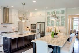 Interior Lighting For Homes Cool Decorating