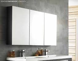Mirrored Bathroom Cabinets Uk Tall Bathroom Storage Cabinet Argos House Decor