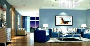 dark furniture living room ideas. Dark Furniture Living Room Light Blue Decor Bedroom  . Ideas F