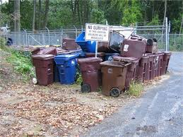 used trash cans for sale.  Cans Listing Image And Used Trash Cans For Sale T