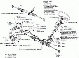 wiring diagram rotax 447 rotax 912 wiring schematic, rotax 582 rotax aircraft engine parts at Rotax 912 Uls Wiring Diagrams