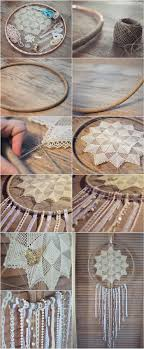 Making Dream Catchers Supplies 100 best Hoops images on Pinterest 91