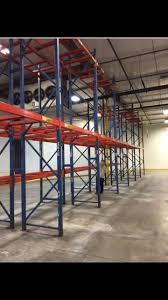 pallet rack shelving warehouse industrial racking heavy duty steel shelves