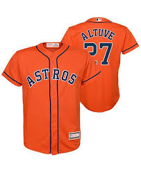 Astros Jersey Houston Altuve Astros Houston Altuve|Where To Watch New York Giants Vs. New England Patriots, Tv Channel, Live Stream, Odds