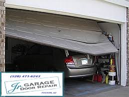 garage door repair tucsonGarage Garage Door Repair Tucson Az  Home Garage Ideas
