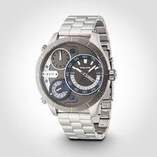 police bushmaster 14638xstu 61m watch men s designer 5atm watch police bushmaster 14638xstu 61m watch 1